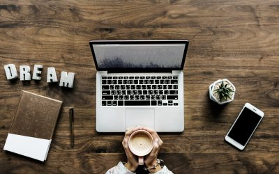 5 tips om met Facebook meer cliënten aan te trekken