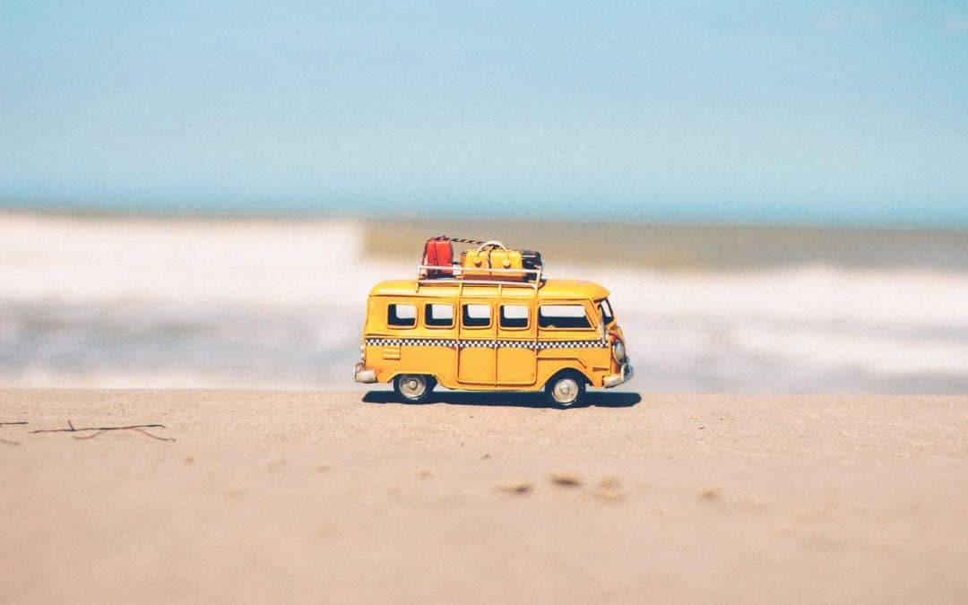 7 manieren om meer cliënten aan te trekken in de zomer